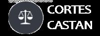 Cortes Castan Abogados